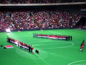 REDS Festa2006